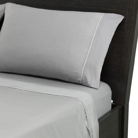 Hyper-Cotton Quick Dry Performance Sheet Set
