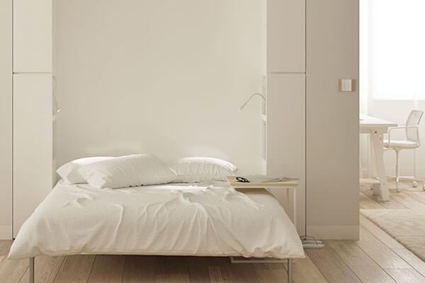 Murphy Bed mattress