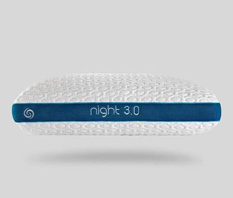 Night 3.0 PERFORMANCE Pillow