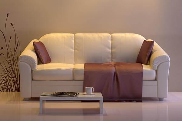 Sofa Sleeper Mattress