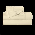 BedGear Dri-Tec Sheet Set