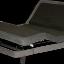 ts300 adjustable base